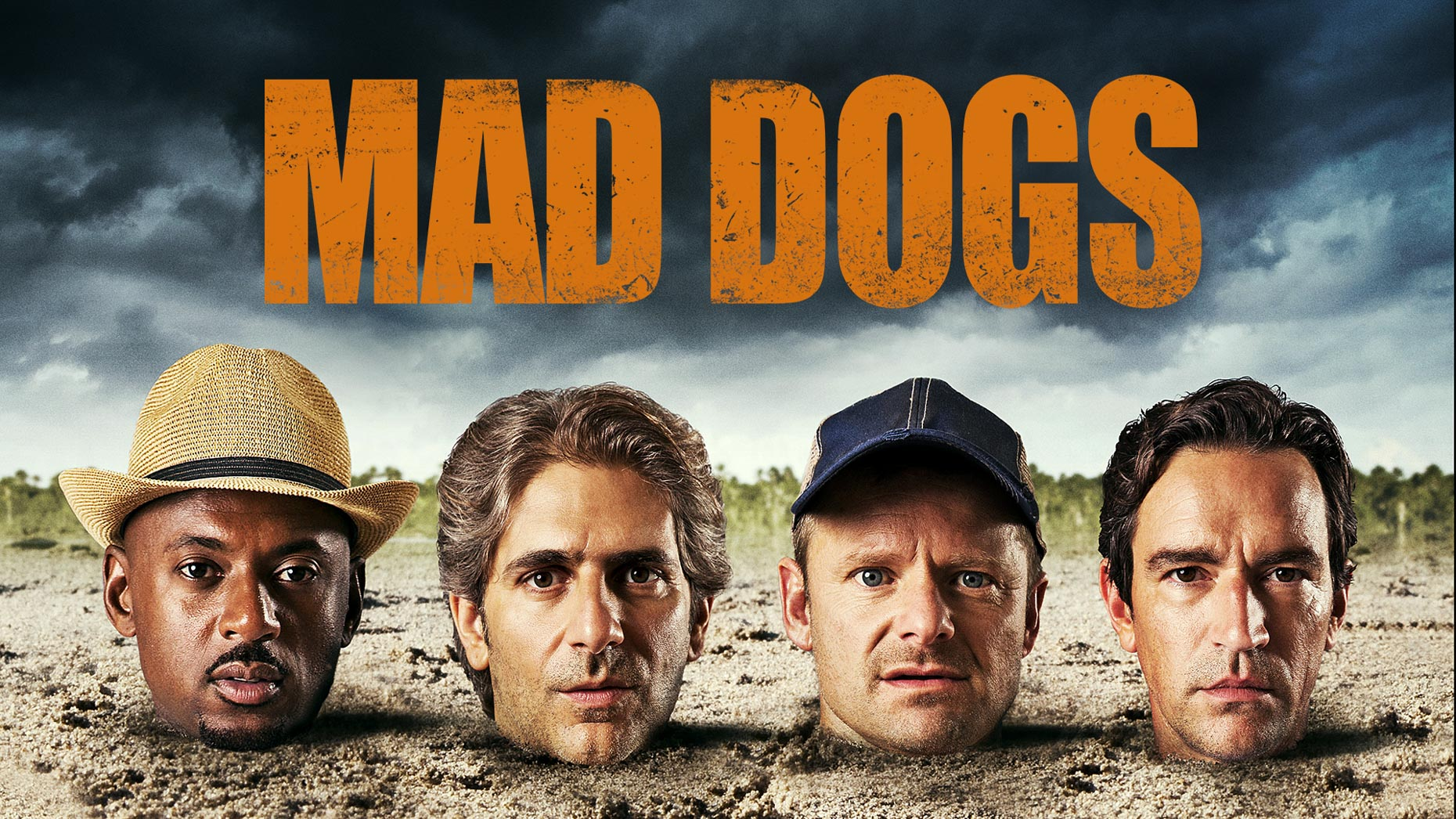Mad Dogs Art copy